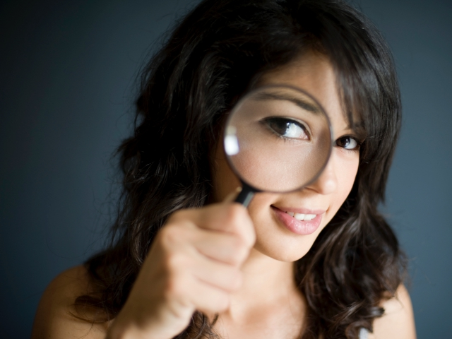 640x480woman+with+magnifier_istock_000007178243xlarge